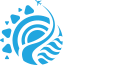 earthbooker logo footer